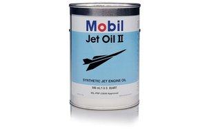 Mobil Jet Oil 2