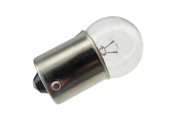 GE Lamp 301