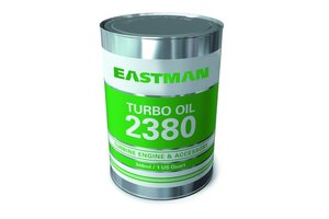 Oil Turbo 2380