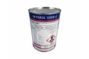 Hydraulic Fluid Skydrol 1Qt