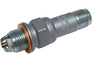 Spark Plug REM37BY Champion