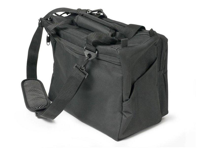 ASA ASA Bag Trip