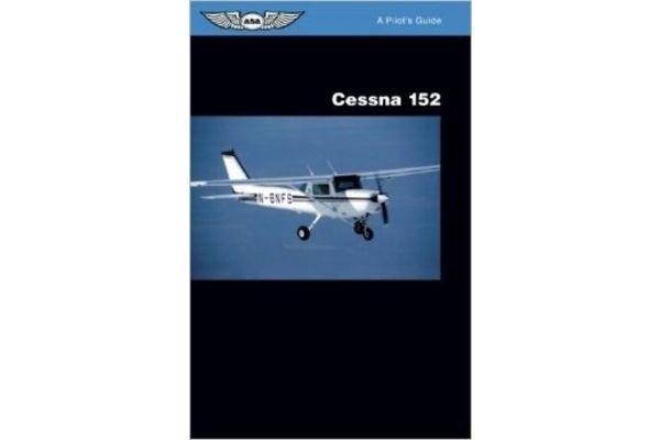 Pilot's Guide 152