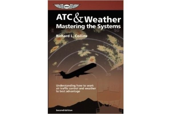 ATC & Weather: Mastering the Systems*Outlet