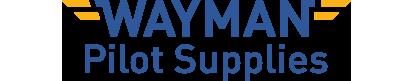 Wayman Pilot Supplies