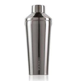 Corkcicle Shaker 16oz Stainless