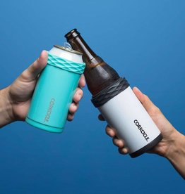 Corkcicle Arctican Bottle/Can Cooler