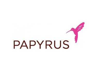 Papyrus-Recycled Greetings, Inc