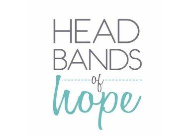 Headbands of Hope, LLC