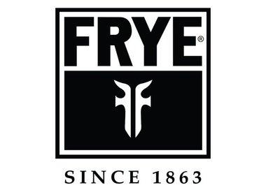 Frye/Jimlar Corporation