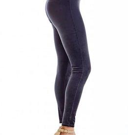 Spanx Spanx Velvet Leggings
