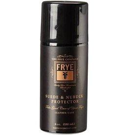 Frye/Jimlar Corporation Suede & Nubuck Protector