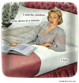 Anne Taintor Inc. Anne Taintor Mini Tray