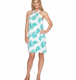Tommy Bahama Tommy Bahama Dress