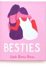 Penguin Random House LLC Besties