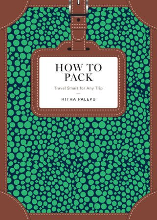 Penguin Random House LLC How to Pack