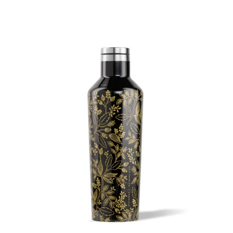 Rifle Paper Canteen 16oz