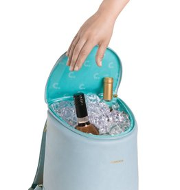 Corkcicle Eola Bucket Backpack Cooler