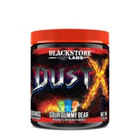 Blackstone Labs Dust X