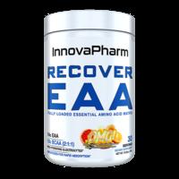 InnovaPharm EAA Recover