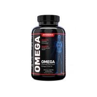 Myogenix Omega 120 CT