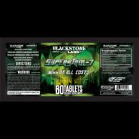 Blackstone Labs Superstrol-7