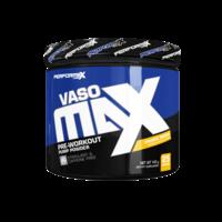 Performax Labs Vasomax