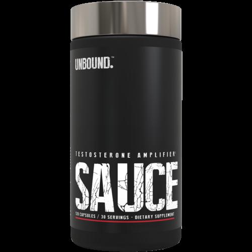 Unbound Sauce