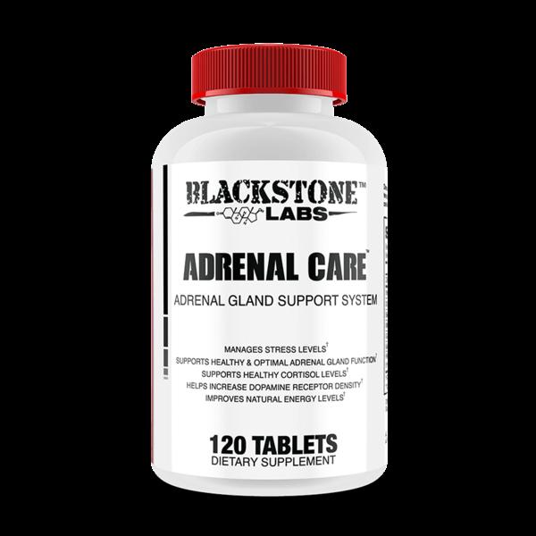 Adrenal Care