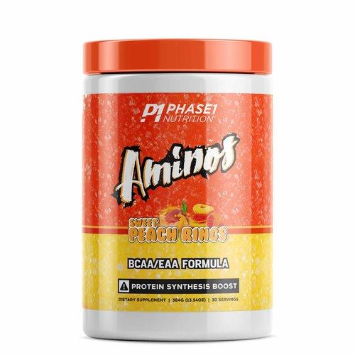 Amino Phase