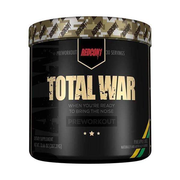RedCon1 Total War