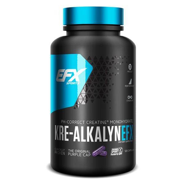 EFX Kre-Alkalyn