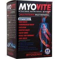 Myogenix Myovite