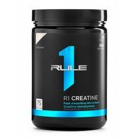 Rule 1 R1 Micronized Creatine