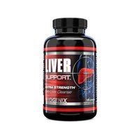 Myogenix Liver Support