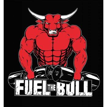Fuel The Bull