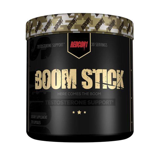 RedCon1 Boomstick
