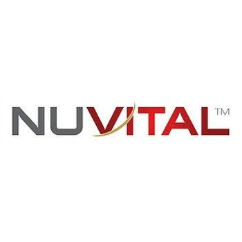 NuVital