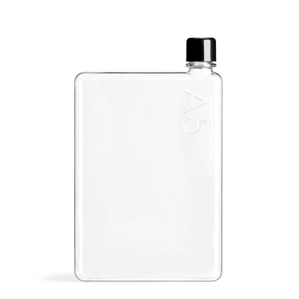Memobottle A5 Large Memo Bottle 750ml