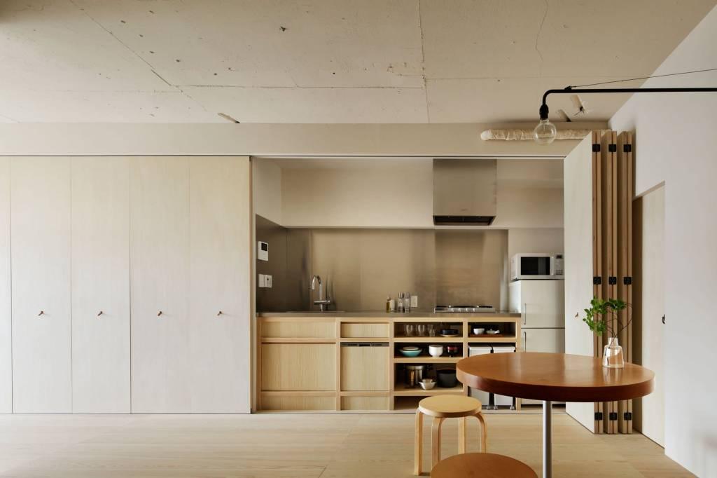 Gestalten Small Homes Grand Living