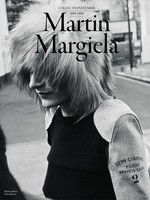Margiela: The Women's Collections 1989-2009