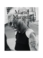 Rizzoli Margiela: The Women's Collections 1989-2009