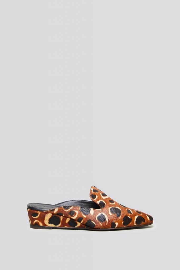 Rachel Comey Rachel Comey Wald Slip on in Giraffe