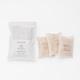 Cul de Sac Japan Japanese Hiba Wood Closet Bags: 3 Pack