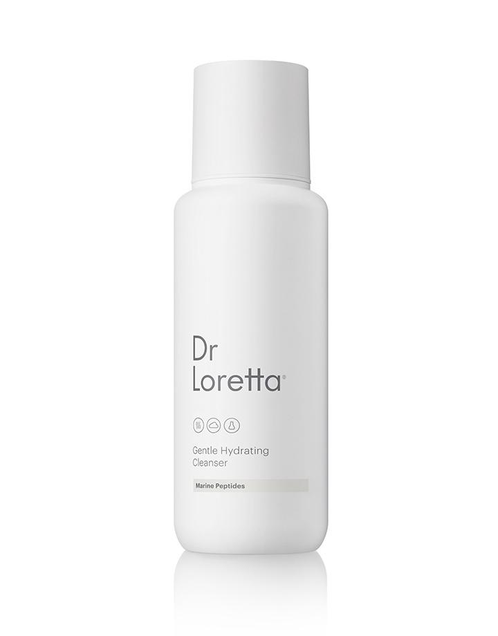 Dr Loretta Gentle Hydrating Cleanser 6.7oz