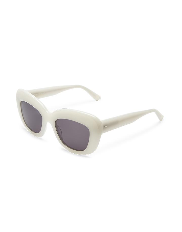 Sun Buddies Bobby Sunglasses in Piña Colada
