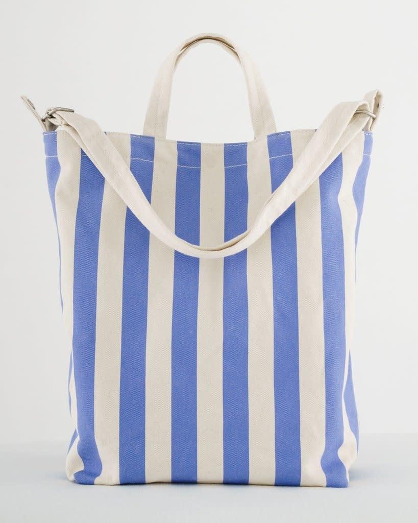 Baggu Canvas Tote Bag