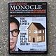 Monocle Monocle Issue 123