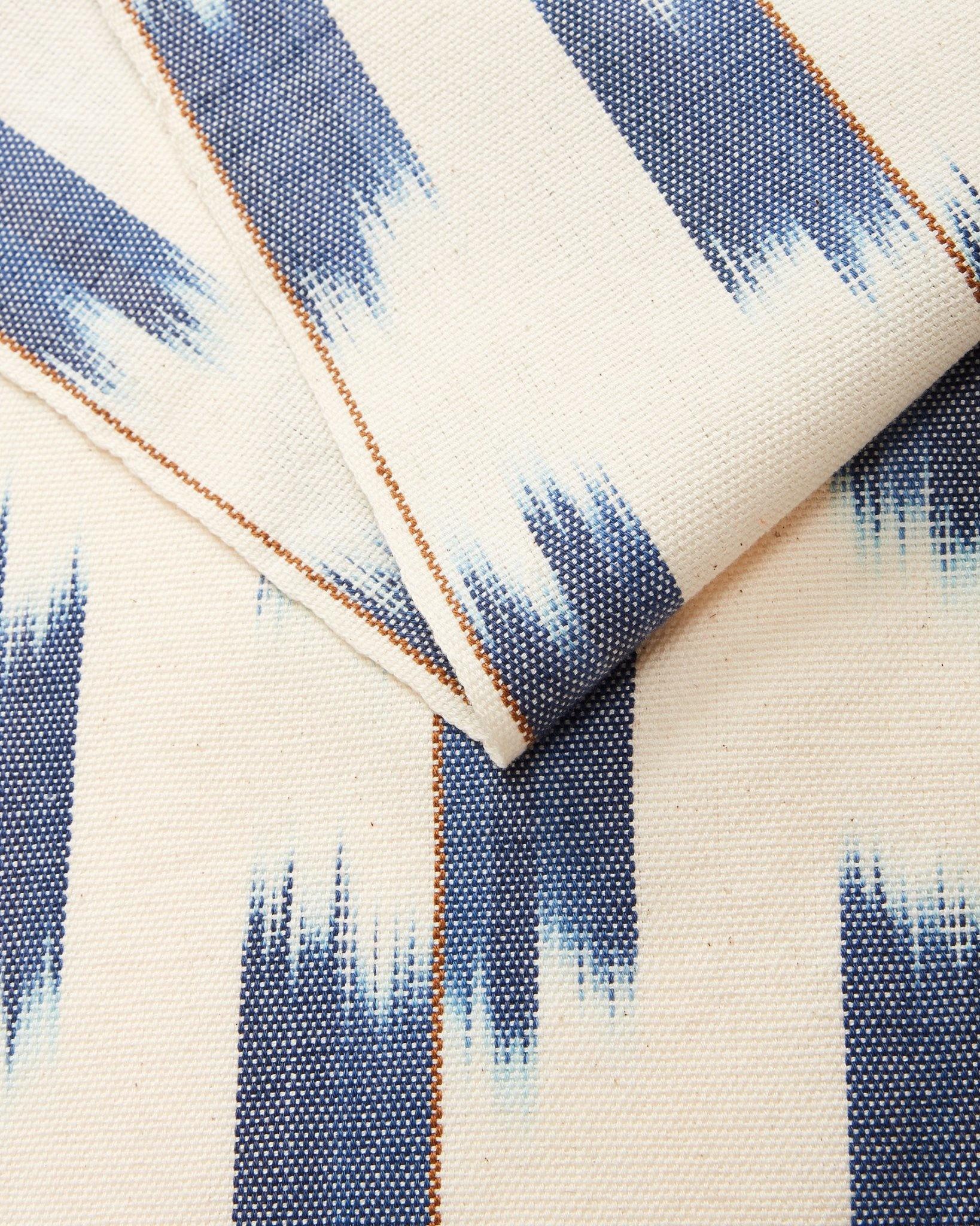 Minna Ikat Textile