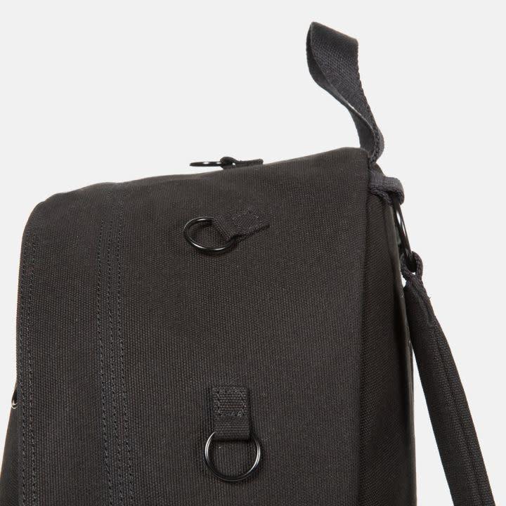 RAF SIMONS Raf Simons X Eastpak Padded Loop Backpack Tonal  Black
